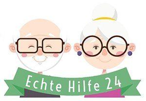 echte_hilfe_logo_profil.jpg