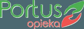 portus_top_logo_K.png